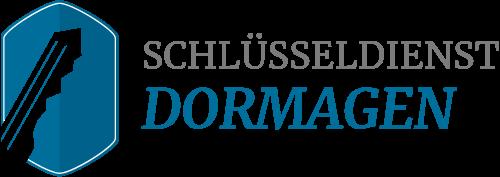 Schlüsseldienst Dormagen Logo